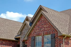 Louisa County Roofing Company | Piedmont Roofing