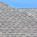Rubber Roof Tiles | Piedmont Roofing