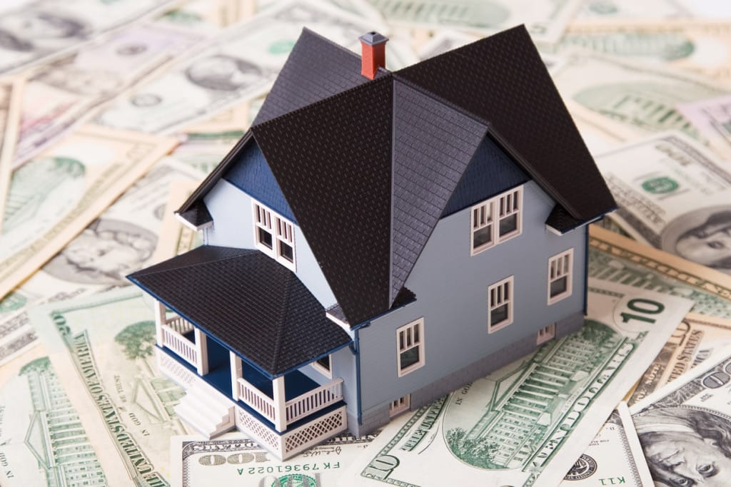 Save Money on Utilities | Piedmont Roofing