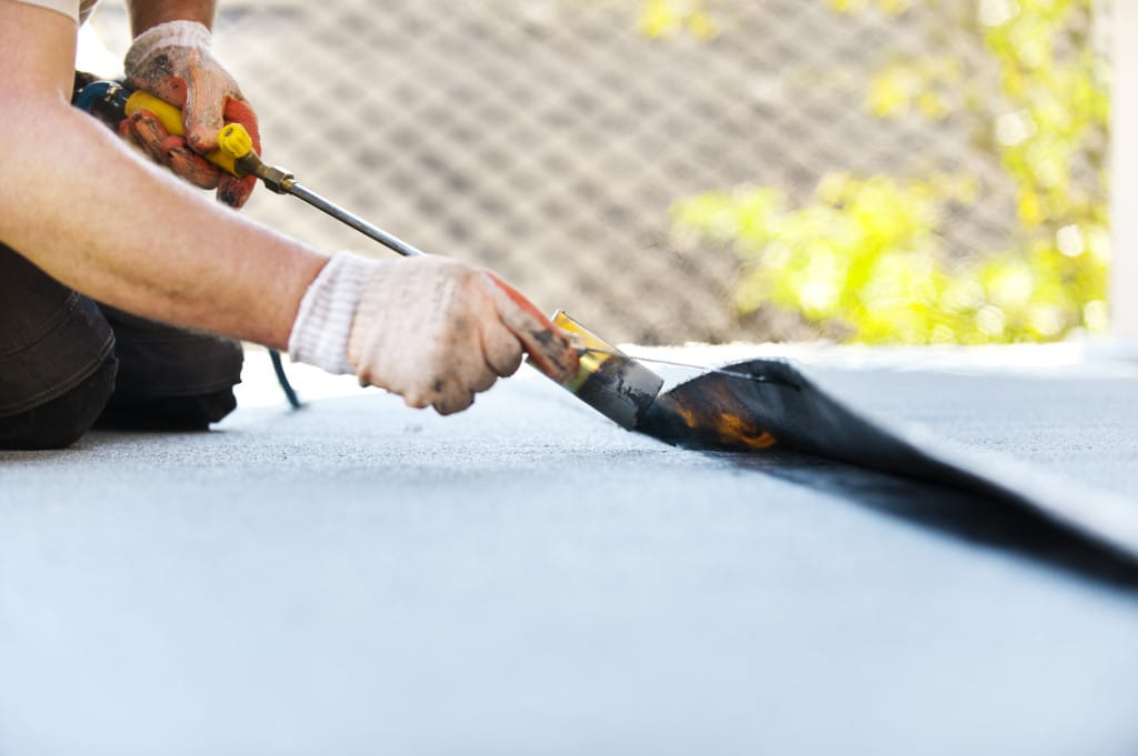 Save Money With Roof Coating | Piedmont Roofing