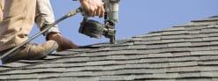 Orange County Roofing Repairman | Piedmont Roofing