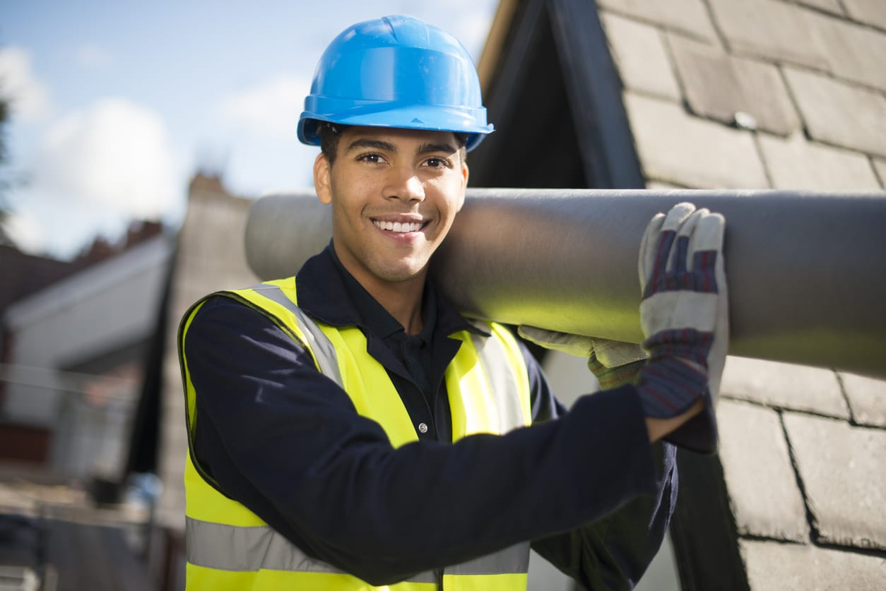 What to Look for When Hiring a Professional Roofer | Piedmont Roofing