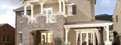 Summer Renovation: 5 Ways to Brighten Your Home | Piedmont Roofing