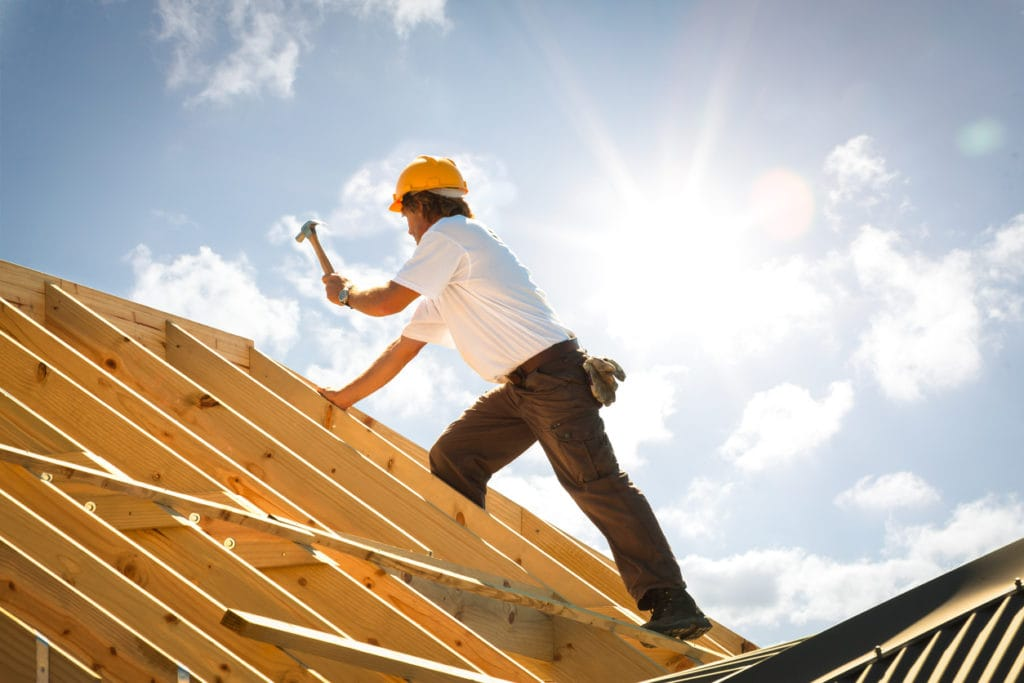What To Consider When Deciding On A Roof Remodel | Piedmont Roofing
