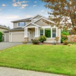 Boosting Curb Appeal | Piedmont Roofing