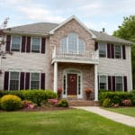 Modern Luxury Home Improvements | Piedmont Roofing