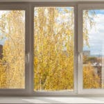Benefits of New Windows | Piedmont Roofing